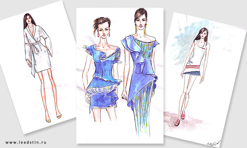 fashion_sketch